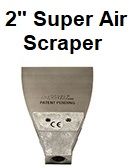 Super Air Scraper