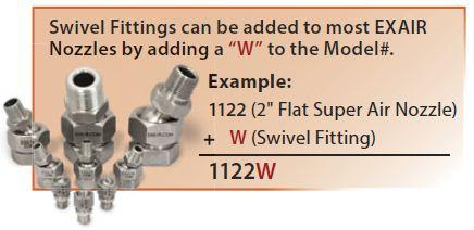 swivel-Fittings1 Swivel Fittings