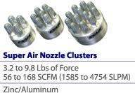 anajcluster Air Nozzles Home