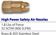 anajhp1002 Air Nozzles Home