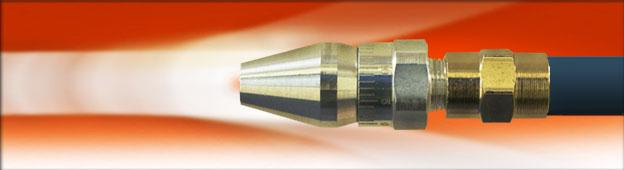 Adjustable air nozzles