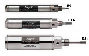 airpel_antistiction_air_cylinders Airpel Anti-Stiction Air Cylinders