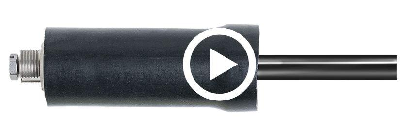 snubbervideo Shock Absorbers(Snubbers)