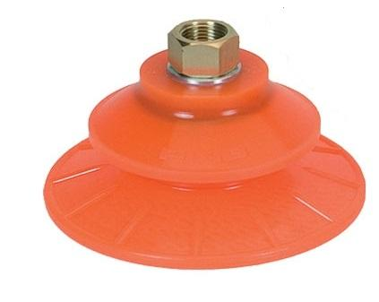 duraflex_friction Suction Cups